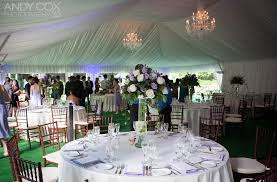 wedding and event planning wedding and event planning in litchfield county