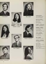 northeast high school yearbook explore 1974 northeast high school yearbook philadelphia pa