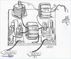 wiring diagram drum switch single phase motor wiring u2013 pressauto net