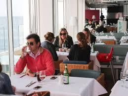 Iceberg Dining Room And Bar - icebergs dining room and bar restaurants in bondi beach sydney