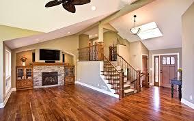award winning home remodeler minneapolis lake home