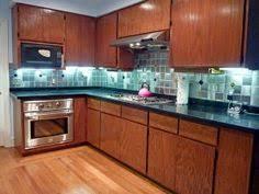 backsplash tile kitchen ideas bijou fiesta blend glass mosaic tile backsplash close up kitchen