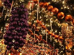 Rolfs Nyc Christmas Holidays In New York Locals U0027 Secret Spots New York City Travel
