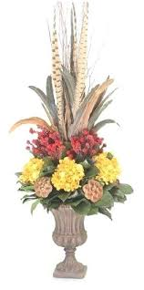small flower arrangements for tables small floral arrangements i small flower arrangements for dinner
