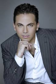 153 best mexican actors u0026 singers images on pinterest mexican