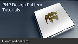 command pattern unit test command pattern php design patterns youtube