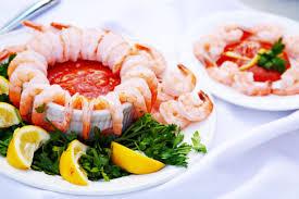 cuisine crevette images gratuites plat aliments produire fruit de mer poisson