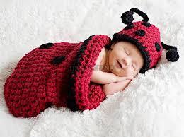 Ladybug Baby Halloween Costume Hanahana Cosplay Lingerie Rakuten Global Market Baby Costume
