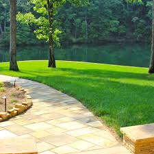 Landscaping Franklin Tn by Landscape Designs Local Franklin Landscaper Stone Water