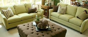 Furniture Upholstery Cleaner Professional Oahu Carpet Cleaning Service Company Upholstery