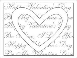 56 valentines cards diy images drawings