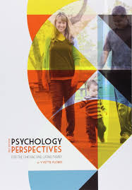 psychology perspectives for the chicano and latino family yvette