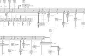 bmw e46 touring tailgate wiring diagram wiring diagram