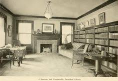 1920s home interiors 1920s home interiors all pictures top