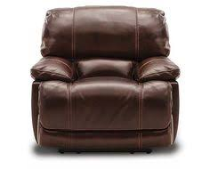 sofa mart springfield mo southport 3 pc sectional sofa mart 1 844 763 6278 basement