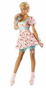 Cupcake Costume Cupcake Costume By Josie Loves J Valentine