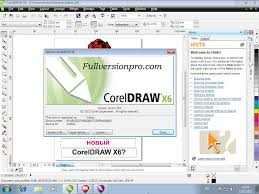 draw graphics suit x6 plus serial number free