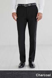 best suit deals black friday multi southcape boardie best buy black friday deals men pants
