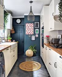 how to use space in small kitchen 8 small kitchen remodel ideas harrisburg kitchen bath