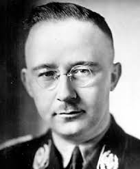 3rd reich haircut 3rd reich haircut third reich color pictures waffen ss in color