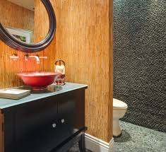 bathroom wall covering ideas five asian inspired wall covering ideas wall covering ideas