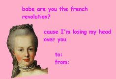 Valentines Day Meme Card - celebrate valentine s day early with these epic cards from tumblr