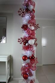 113 best images about holiday deco on pinterest christmas