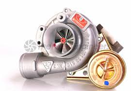 turbo audi a4 1 8 t tte280 upgrade performance turbocharger audi a4 b5 b6 1 8t 20v