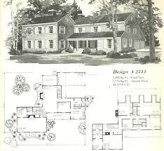 large farmhouse plans large farmhouse floor plans best poultry farm design layout with