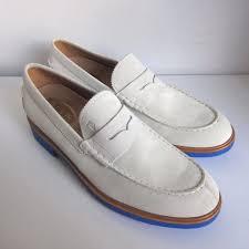 Us Kaufen C 1341999 Neue Leichte Fund Loafers Tod U0027s Moccasin Schuhe Größe 11