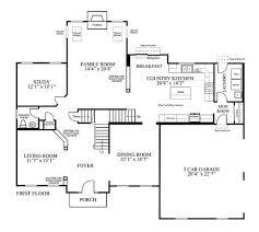 architectural floor plan architectural floor plan exle tony deoliveira illustration