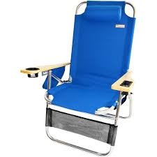 Lightweight Beach Chairs Uk Inspirations Low Profile Lawn Chairs Tri Fold Beach Chair