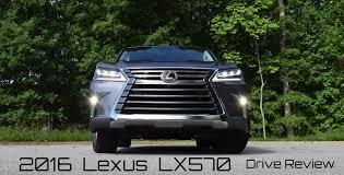 lexus suv reviews australia 2016 lexus lx570 fast first drive review youtube