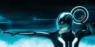 tron legacy science fiction scientific fact discuss