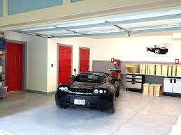 garage simple door designs for home 2 car garage packages design
