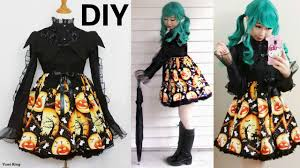 diy bat halloween costume 2016 youtube