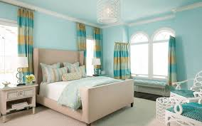 Curtain Ideas For Bedroom by Window Treatment Ideas For Every Room In The House Freshome Com