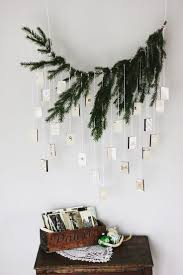 117 best diy advent calendar images on pinterest christmas