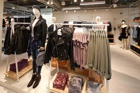 american eagle outfitters to open ae studio wwd