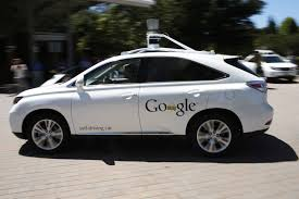 lexus suv victoria google self driving lexus cuts off self driving audi triggering