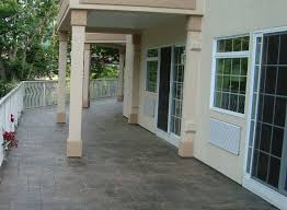 porch flooring ideas front porch flooring ideas karenefoley porch and chimney ever