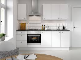 kitchen compare helps you to get the best deal for your kitchen