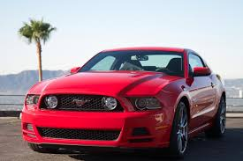 2014 mustang ford 2014 ford mustang gt test drive and review the pony car at 49 5