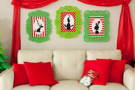 zoella christmas home touches ch1 ch2 idolza