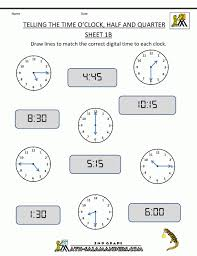 22 best primary math tally marks images on pinterest maths