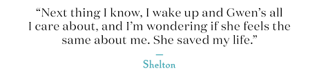 Wake Up Everybody No More Sleeping In Bed Blake Shelton On Heartache Falling In Love Again And New Album
