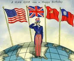 the stamford historical society pride and patriotism stamford u0027s