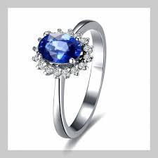 engagement rings australia wedding ring sapphire wedding rings australia sapphire
