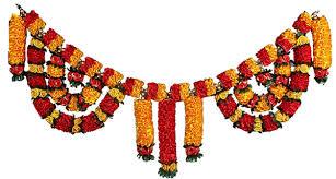 wholesale door garlands wholesale torans wholesale banshanwars
