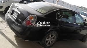 nissan altima qatar living nissan altima car sale qatar living